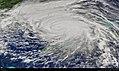 Hurricane Irma 2017 09 10 (36978168152).jpg
