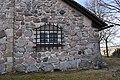 Husby-Sjuhundra kyrka 2017 08.jpg