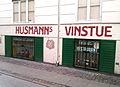 Husmanns Vinstue.jpg
