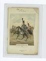 Hussards belges de Croy, 1814 (NYPL b14896507-85488).tiff