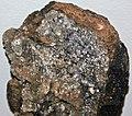 Hyalite opal (Waltsch, Bohemia) (29304924813).jpg