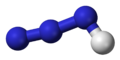 Hydrogen-azide-3D-balls.png