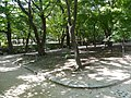 Hyehwa fall 2014 139 (Changgyeonggung).JPG