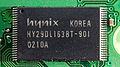 Hynix HY62V8100B SRAM-7319.jpg