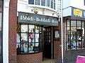 Hythe - Ibbidi-Bobbidi-Boo - geograph.org.uk - 2292486.jpg