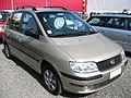 Hyundai Matrix GL 1.5 CRDi 2007 (15613320442).jpg