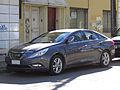 Hyundai Sonata 2.0 GLS 2012 (10414458865).jpg