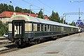 I11 803 Bf Kuopio, Ein 23240.jpg