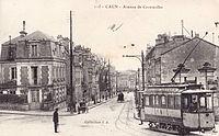 IA 115 - CAEN - Avenue de Courseulles.jpg