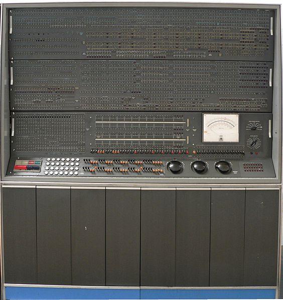 File:IBM7030 p1040281.jpg