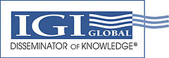 IGI Global's logo