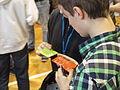 III Małopolski Turniej Chłopskiej Szkoły Biznesu (8220883282).jpg