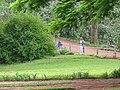IMG0053 Acampamento República do Lago - São Paulo - Brasil.jpg
