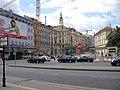 IMG 0085 - Wien - MuseumsQuartier.JPG