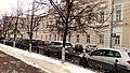 IMG 20151218-134950-tver-russia.jpg