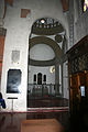 IMG 6031 - Milano - Sant'Eustorgio - Cappella Brivio - Foto Giovanni Dall'Orto -2-Mar-2007.jpg