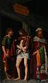 IMG 6749 - Milano - S. Giorgio al Palazzo - B. Luini - Cappella SS. Sacramento (1516) - Foto Giovanni Dall'Orto - 8-Mar-2007.jpg