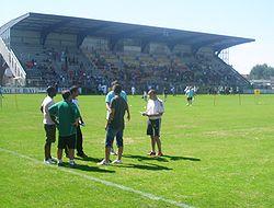 IMG Stade de Bram (Louhans).JPG