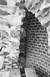 int. boveneinde van de waterput - batenburg - 20310173 - rce