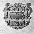 INTERIEUR, HERDENKINGSSTEEN (1657) - Schoonhoven - 20301925 - RCE.jpg