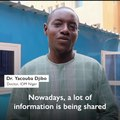 File:IOM - COVID-19 Response in Niger.webm