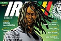 IRIE-Reggae-Magazine-July-2019-Drew-McIntosh.jpg