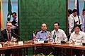 IRRI Thein Sein IMG 9710-2 (11228864724).jpg
