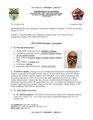 ISN 01094, Saifullah A. Paracha's Guantanamo detainee assessment.pdf