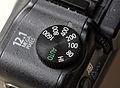ISO Canon.jpg