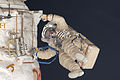 ISS-35 EVA 08 Roman Romanenko.jpg