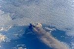 ISS-36 Pavlof Volcano (1).jpg