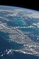 ISS-42 The Bahamas and Cuba.jpg