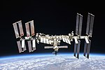 ISS-56 International Space Station fly-around (05).jpg