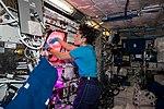 ISS-61 Jessica Meir works inside the Columbus lab (1).jpg