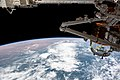 ISS060-E-84991 - View of Earth.jpg