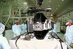 H-IIB 304 F1 (HTV-1) - 10.09.2009 250px-ISS_gyroscope