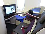 ITB2016 Qatar Airways (4)Travelarz.jpg