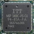 ITT MSP 3400C-PS-C6.png