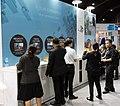 ITU Telecom World 2016 - Exhibition (22815604838).jpg