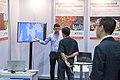 ITU Telecom World 2016 - Exhibition (22839302758).jpg