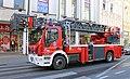 IVECO Eurocargo automehanicke lestve - Vatrogasna brigada Beograd - 07.jpg