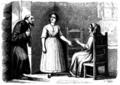 I promessi sposi (1840) 065.png