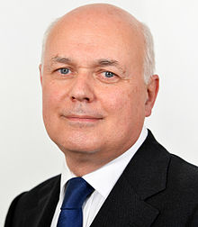 Iain Duncan Smith May 2015.jpg