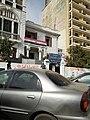 Ibn Sandar preparatory school.jpg