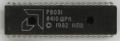 Ic-photo-AMD--P8031-(8031-MCU).png