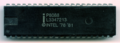 Ic-photo-Intel--P8088--(8088-CPU)-v2.png