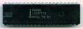 Ic-photo-Intel--P8088--(8088-CPU)-v2.png