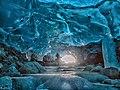 Ice Cave Exit 268.jpg
