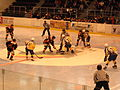 Ice Hockey Tours-Chamonix 1.jpg