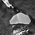 Iceberg A56 ESA357891.png